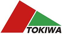 株式会社トキワ